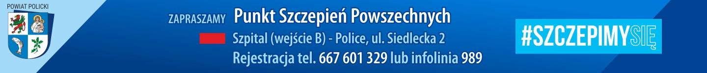 reklama   Powiat Policki